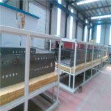 機械専門家の機械装置を作るステンレス鋼の自動小さいビスケット