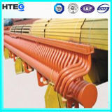 Neuer Marken-Dampfkessel-Vorsatz für Hochdruckdampfkessel