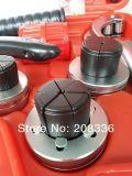 """Приспособление для установки трубы расширитель СТ-300al/мл в диапазоне 10-42мм или 3/8"""" на 11/8"""" с хорошим качеством"""