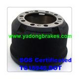 Tambour de frein des prix du tambour de frein des prix les plus inférieurs 3851/Webb 64048f