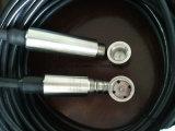Sensore livellato del combustibile di basso costo con uscita Analog 0-5 V