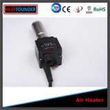230V 3300W Ce Certification Hot Air Gun Air Heater