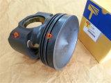 3516高品質ピストン (314-5005)