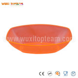 11.6  X7.6  PS Plastic Disposable Bowl per Salad/Candy