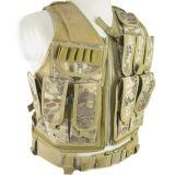 Maglia tattica di lusso della maglia di combattimento di Airsoft di Anbison-Sport