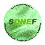 100% de fertilizante soluble en agua, fertilizante compuesto NPK 19-19-19
