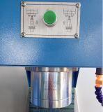 セリウムの標準のモデルXk7125中国CNCのフライス盤
