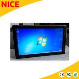 65 Volledige Touchscreen HD OPS van de duim