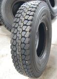 Marca Doupro 1200r20 de la fábrica de neumáticos para camiones Yongsheng proveedor mejor precio