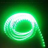 [سمد2835] [لد] حبل ضوء [240لدس/م] [إيب68] لأنّ إنارة