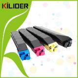 Cartucho de toner compatible Tk-8305 para la copiadora de la impresora laser de Kyocera