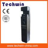 Techwin Marken-Faser-Optikprüfvorrichtung Tw3306e