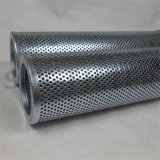 OEM van de levering Hoge Efficiënte Vloeibare Filter Filtrec (R735G06)