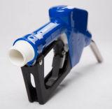 Adblue Def, das automatischen Nozzlefor Harnstoff, Plastikdüse zuführt