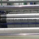 Eガラスガラス繊維によって編まれる非常駐200g-800gのTianmaのブランド