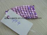 Алюминия шторки декоративные сетки