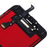 """Abwechslung LCD-Teile für iPhone6 plus 5.5 """" LCD Bildschirmanzeige-Analog-Digital wandler"""