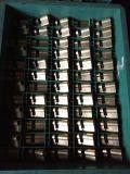 CNC de Cilinder die van het Slot Machine met MultiAssen en As 5 maken