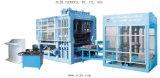 Блок полости Пекин Zhongcai Jianke делая машину Qty9-18