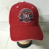 Рекламные тяжелых щетки спортивные Baseball Caps