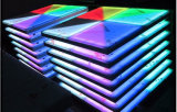 1*1m DMX RGB Dance Floor
