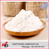 Polvere androgena anabolica di Boldenone Cypionate della polvere degli steroidi di CAS 106505-90-2