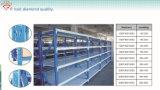 Estantes industriais e paletes Rack Industrial, industriais rack, Rack de bens industriais