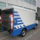 Camion elettrico di trasferimento della batteria al piombo di alto potere di Marshell (DT-6)