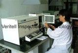 Труба из нержавеющей стали марки стали инспекции на месте проверки/до отгрузки инспекционных служб/трубопроводов из углеродистой стали инспекционной