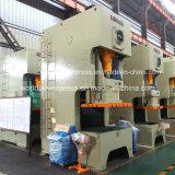 halbautomatische lochende Presse 250ton (JH21-250)