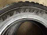 바퀴 /Rim를 가진 Dunlop 타이어 가격 245/75r17 PCR 타이어 또는 타이어
