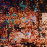 Film de trempage Hydro 0.5/1m de largeur du film DIP Film d'impression Transfert d'eau
