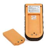 Máquina de ECG um canal de Mão (ECG-80A) - Alisa