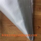 30 tissu de planche de surfing de fibre de verre de pouce 6oz