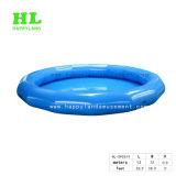 아이와 성인 여름 야외 활동을%s 재미있은 주문을 받아서 만들어진 물 공 팽창식 수영풀