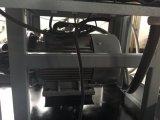 30kw Compressor van de Lucht van de lage Druk de Industriële