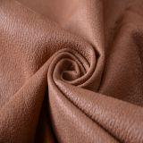Tessuto del velluto della pelle scamosciata di alta qualità per il sofà dal fornitore della Cina