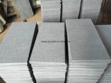 Lavastone chiaro cinese, mattonelle di pietra del Bluestone del basalto