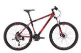 Сказание 300 Bike MTB (группы) shimano (рамка сплава)