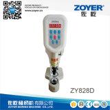 Tasto dello schiocco dell'azionamento diretto di Zy828d Zoyer che attacca macchina con Infrared