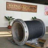 95%のアルミナの陶磁器の企業のホース