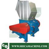 Überschüssiger pp.-PET Film-Granulierer mit der Kapazität 500-600kg
