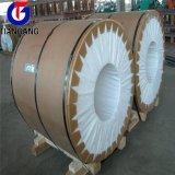 Strook de van uitstekende kwaliteit van het Roestvrij staal van Ba AISI 304