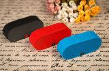 Оптовый миниый диктор портативная пишущая машинка Bluetooth