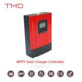 12V 24V 48V 60un contrôleur, contrôleur de charge solaire MPPT