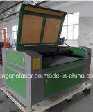 Macchina del laser di CNC del professionista Flc1490