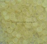 C9 (W-100) Resina de hidrocarboneto de resina de petróleo para adesivo sensível à pressão