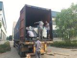 China lança Jato de ar 170-360cm largura Reed Máquina de tecelagem