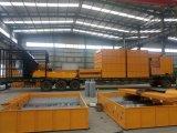 Hkbの米の穀物の水田の乾燥機械高品質の工場価格
