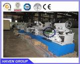 Machine de tour de qualité de série de CW-C avec la norme de la CE